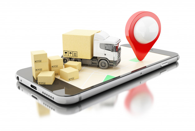 Logística para e-commerce: saiba como funciona